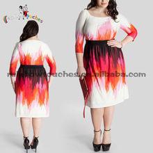 women plus size dress designer clothing wholesale