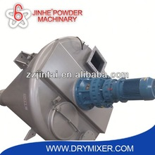 Jintai Advanced mixing technology high efficiency nice blender mould