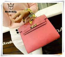 SKBSFM1490A free shipping 2014 new lady fashion bags woman