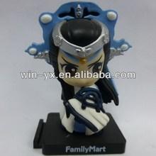 Alibaba china newly design marvel toys action figure