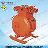 feed switch, electrical control equipment