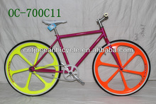 2016 China Tianjin Factory Produce Transport Bicycle On Sale