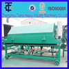 2014 Hot Sale !!! Windrow Mobile Compost Turner Machine Compost Machine With Best Price