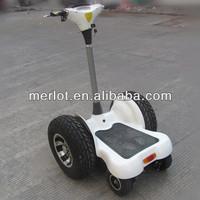 new chegway 36v 4-wheeled electric buggy 260cc