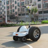 new 36v 4-wheeled high-tensile baby stroller buggy
