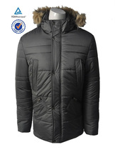 Clothing garment manufacturers, plus size coat winter coat mens coat, luxury jackets