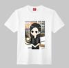 t shirt printing in penang