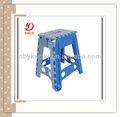 Pvc cadeira de plástico fábrica china fabricante oem