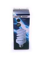Omlight Energy Saving Light Bulbs