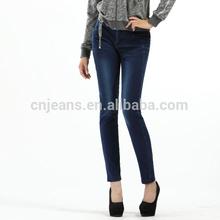 GZY wholesale jeans cheap mixed denim jeans stock lot