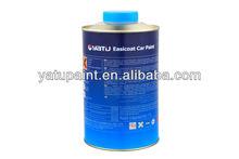 car paint shop YATU brand