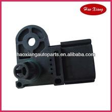 0261230171/4S4G-9F479-AC Auto Intake Pressure Sensor