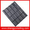 spanish roof tile