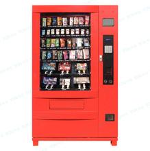 hot sale sex toy vending machine for sale