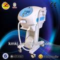Portátil profissional lightsheer diodo laser para depilação rápida ( ce, Iso, Tuv )
