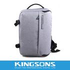 Fashion Trendy dslr camera shoulder bags
