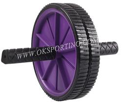 China Factory AB Wheel exercise wheel