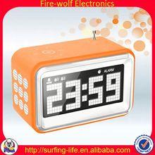 FM Best Selling Creatively Designed Clock Wholesaler
