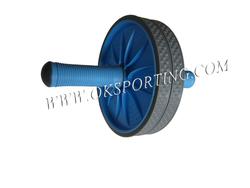 AB ROLLER/ AB WHEEL / EXERCISE WHEEL