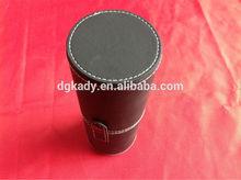 New style detachable EVA hot water bottle cover