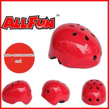 bicycle sport helmet ABS shell professional ski helmet