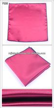 handkerchief wholesale