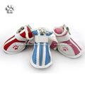 lazer dog boots sapatos cão de produtos para pet shop respirável malha pet produtos