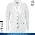 بيغيني معطف طبيب تناسب ضئيلة، الطبية الموحدة للنساء، ممرضة موحدة، d82400