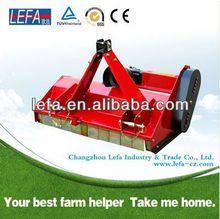 Máquinas agrícolas trator usado cortador de grama filtro de ar