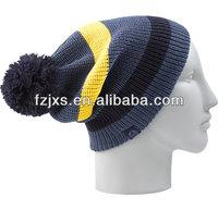 Small Order Walmart Winter Hat