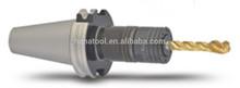 DAT-50-G1224 Floating Tapper Tool Holder