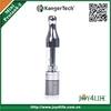 kangertech ecig clearomizer with best quality coil kanger protank mini 2