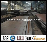 astm a517 grade b steel plate