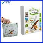 High Quality whole sale digital quran pq15 factory with gift box,tajweed quran read pen