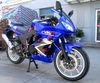 gold eagle 200CC eec motorcycle,best power ,Nice desgine