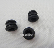 high quality small rubber buckles for speaker Peg Kit Grille Fabric Peg Kit