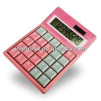 energy used calculator