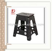 Plastic dining room plastic chair