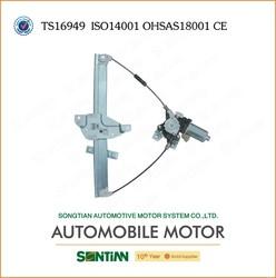 Auto Parts Electric Window Regulator and DC Car Windows Motor 10287315 CHEVROLET Impala