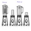 2014 new design factory top grade luxurious 110V 120V electric blender