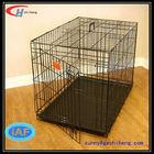 2014 new design breeding cage dog