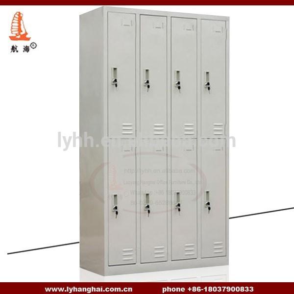 double porte battante ikea casier changement de casier armoire en acier armoire vestiaire. Black Bedroom Furniture Sets. Home Design Ideas