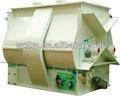 shj2 piensos molino mezclador de pared doble