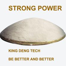 Organic fertilizer from shell----- Chitosan powder
