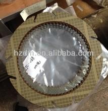 CASE PART 384322A1 friction disc for wet machine.