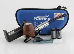 new vape mod vase ecig cloutank m3 and e-pipe k1000 3.5ml Huge Vapor cigarette epipe vaporizer ecig k1000