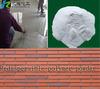 acrylic polymer powder manufacturer