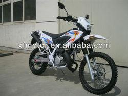 50cc EEC mini racing motorcycle