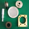 OEM customized cnc machining accessories for kia sportage