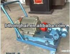 Simple structure portable YDB movable type gear pump factory